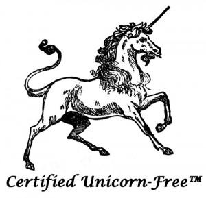 unicorn-free