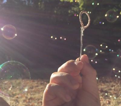 Portland Artisanal Bubbles